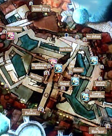 File:Map of Ravens Eyes in Arsenal upper.jpg