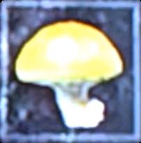 File:Honey Mushroom icon.png