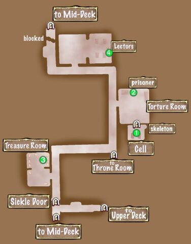 File:Quest Map Belly of the Beast.jpg