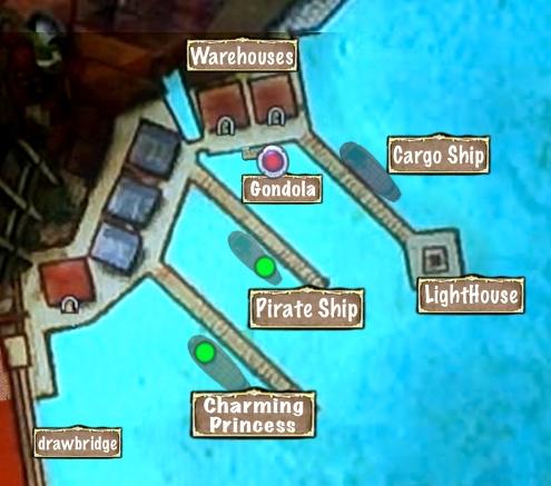 File:Quest Map Hunter Harbor.jpg
