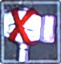 Hammer of Truth icon