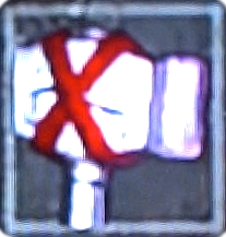 File:Hammer of Truth icon.png