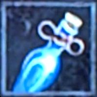 File:Alchemist Phial icon.png