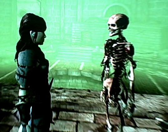File:Dead Jailor with Scarlett.jpg