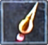 Holy Spear of Chiefs icon