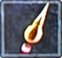 File:Holy Spear of Chiefs icon.png