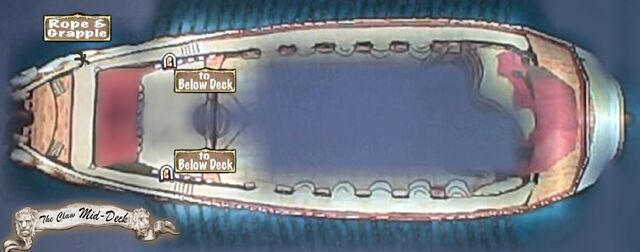 File:Map of the Claw Mid Deck.jpg