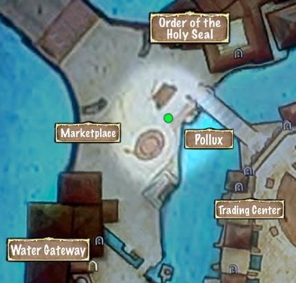 File:Person Map Pollux.jpg