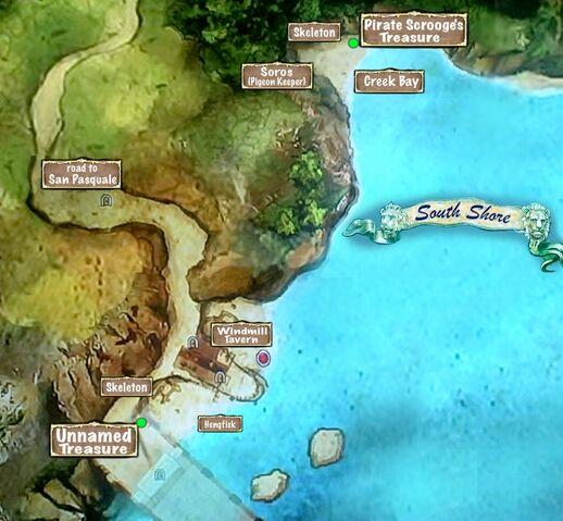 File:Map of Treasures in South Shore.jpg