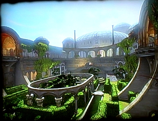 File:Palace Garden.jpg