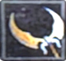 File:Masterly Persian War Axe icon.png