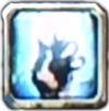 Raise the Fallen skill icon