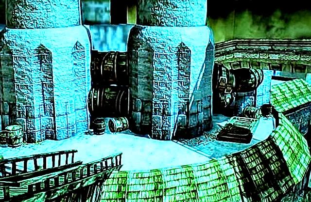 File:Old Chimney exterior.jpg
