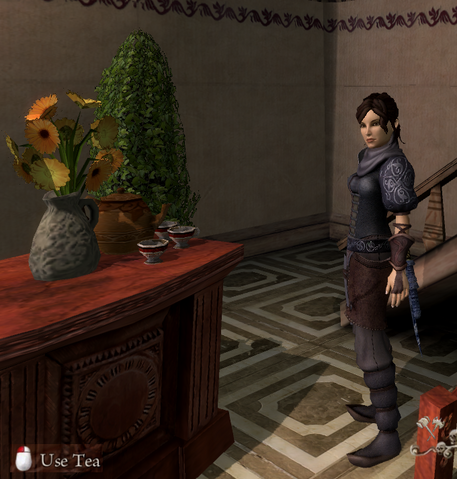 File:Teatime at courthouse.png