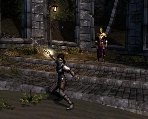 File:Sword strike 2.png