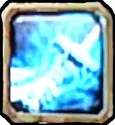File:Titans Blow skill icon.png