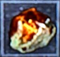 File:Copper Ore icon.png