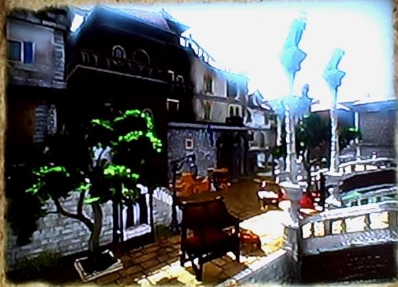 File:Inner City.jpg