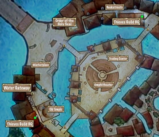File:Quest Map Chasing Bandits in the Outer City.jpg