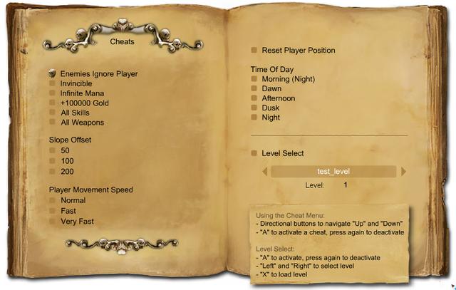 File:Cheat menu.png
