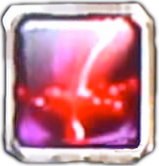 File:Blood Toll skill icon.png