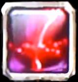 Blood Toll skill icon