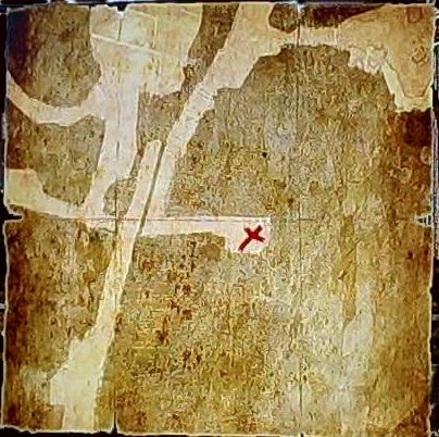 File:Treasure Map of the Lost Corridor.jpg