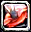 Abolish Curse skill icon