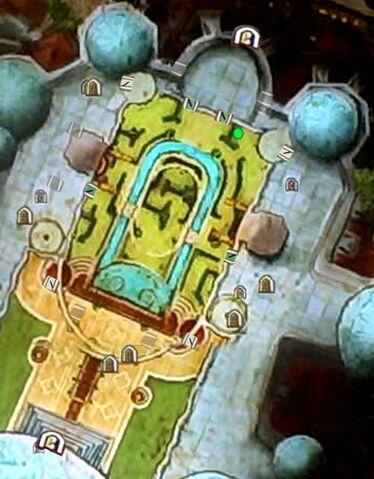 File:Treasure Map Dead Jailors Lost Love.jpg