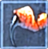 Gripper Queen Beacon icon