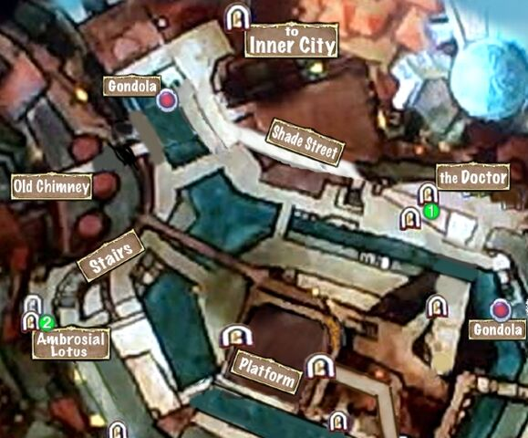 File:Quest Map Wheres the Man.jpg