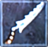 Noble Dervish Sword icon
