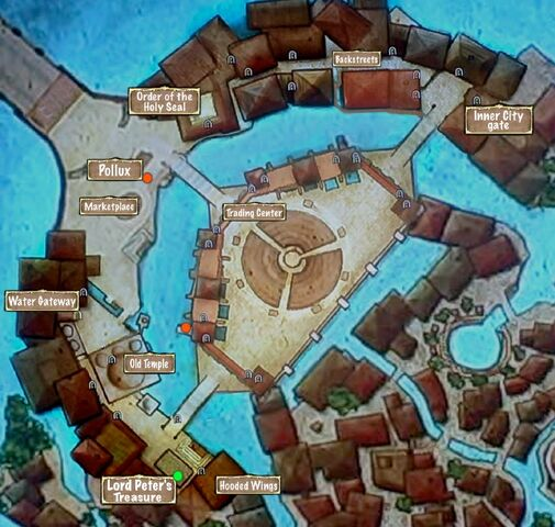 File:Map of Treasures in Outer City.jpg