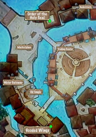 File:Quest Map No Questions Asked Holy Seal.jpg