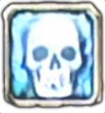The Passage skill icon
