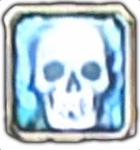 File:The Passage skill icon.png