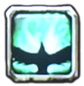 File:Path of the Raven skill icon.png