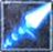 Spear of the Screaming Souls icon