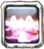 File:The Summoning skill icon.png