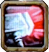 Gasp for Breath skill icon