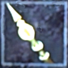 File:African Spear icon.png