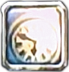 Enduring Passage skill icon