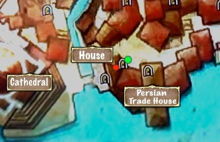 File:Quest Map Medicine Inner City.jpg