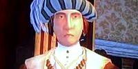 Prince Veridor