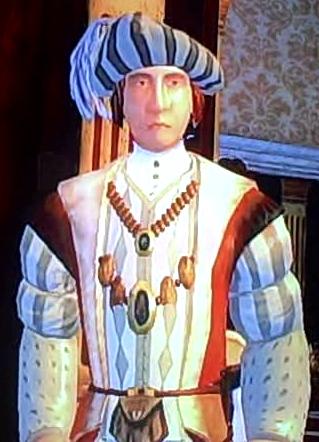 File:Prince Veridor.jpg