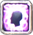 File:Ancestral Horror skill icon.png