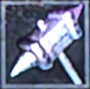 File:Balanced Warhammer icon.png