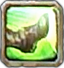 File:From Venice with Love skill icon.png