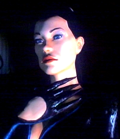 File:Mistress of Assassins.jpg