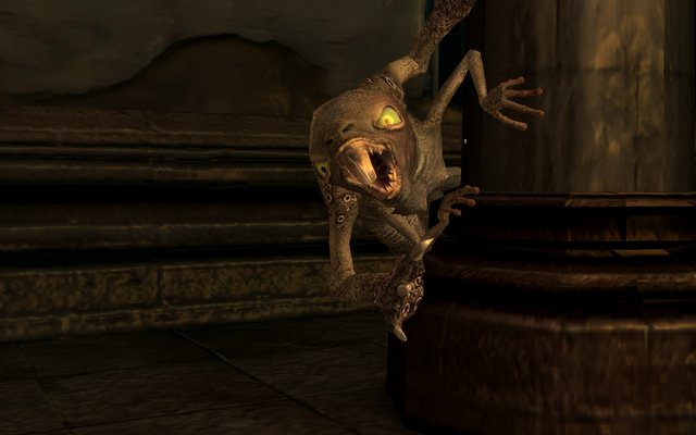 File:Lector attacking.png
